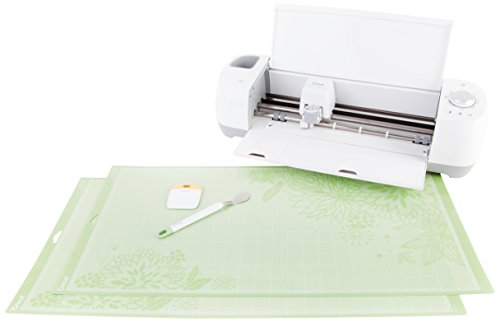 Cricut Explore One Electronic Cutting Machine Bundle