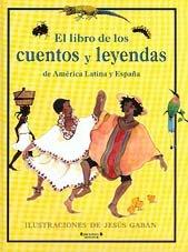Download Libro de Los Cuentos y Leyendas de America Latina (Spanish Edition) ebook