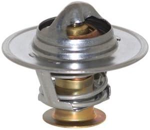 Thermostat 18-3552
