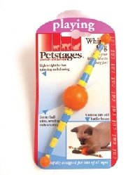 Petstages Whirly Gig Cat Toy, My Pet Supplies