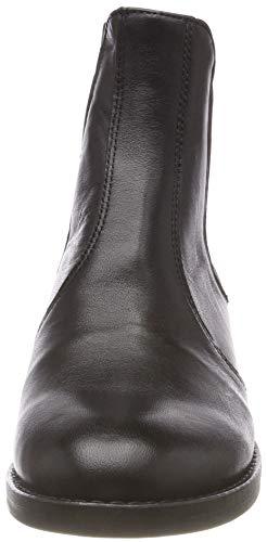 Chelsea Pavement Pavement Boots Chelsea Damen Boots Maria Damen Maria Pavement Xwg68qUX