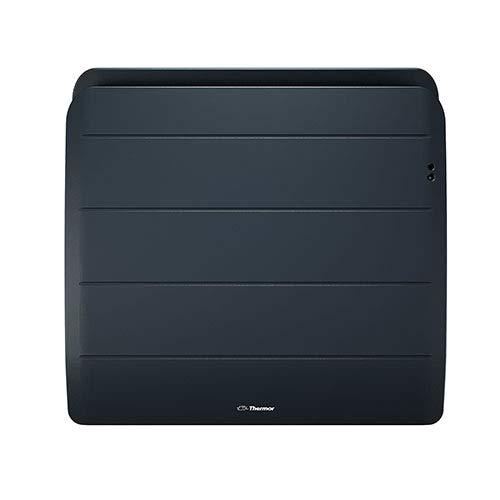 PC Ecuador 3 3 3 1500 W, Horizontal, Gris Pizarra 5202d3