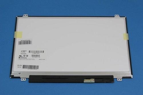Vtekscreen B140HAK01 B140HAK01.1 14.0'' IPS FHD LED LCD Touch Screen by Vtekscreen