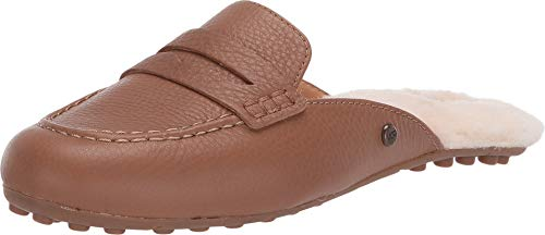 UGG Women's Shaine Chestnut 7 B US for sale  Delivered anywhere in USA