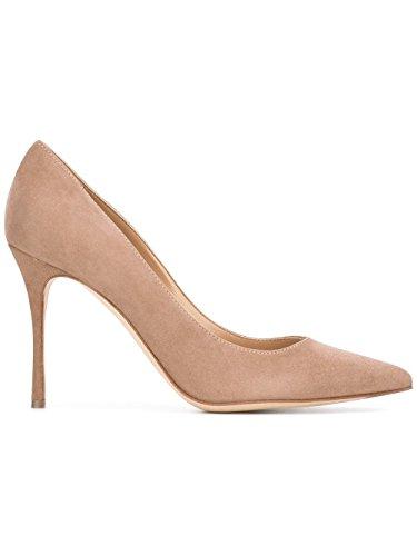 sergio-rossi-womens-a43843mcaz0157-beige-suede-pumps