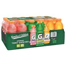 gatorade-variety-pack-limited-edition-20-oz-bottle-pack-of-12