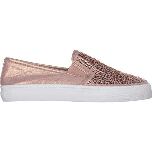 International Slip Rose Sammee2 Flat on I35 Sneakers Concepts INC Light dgFqSd
