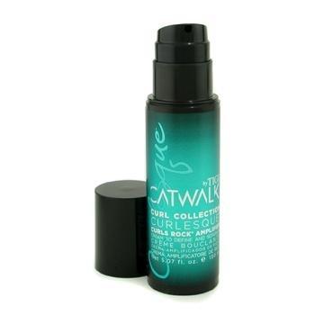 Catwalk-Curls-Rock-Amplifier-507oz
