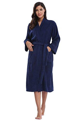 Dark Blue Cloth - 7