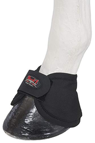 Tough-1 Magnetic Bell Boots