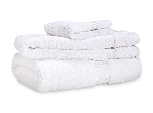 900 gsm towel set - 4