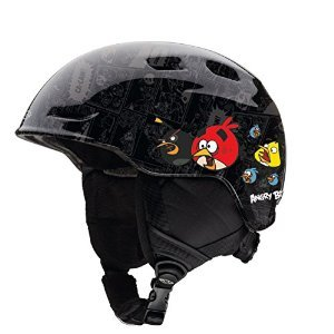 Zoom Junior Helmet - 9