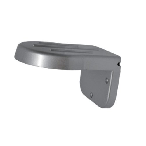 (Outdoor Wall Mount Bracket for Dome Camera (MNT-LTB327))