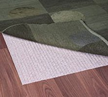Amazon Com Rug Stop Natural Rubber Non Slip Indoor Rug