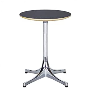 Herman Miller 545X Nelson End Table