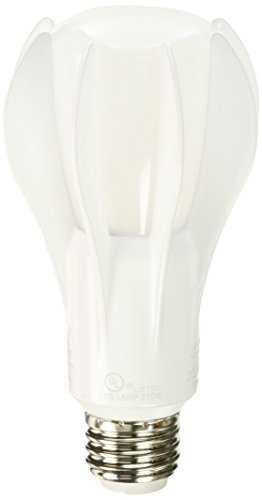 GE Series Led22A50/150/827 (73378) Lamp Bulb Replacement