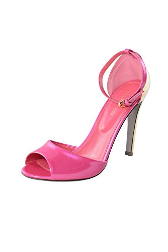 sergio-rossi-womens-pink-asteria-patent-high-heel-sandals-a24090-40