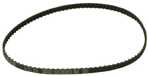 Singer Timing Belt - 2