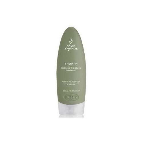 nexxus-phyto-organics-theratin-shampoo-pump-338-oz