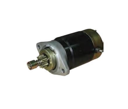 Sports Parts Inc SM-01328 Starter