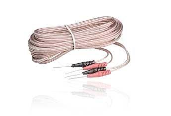 24-ft-speaker-cable-radio-shack-id-42-2455-by-radioshack