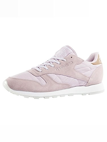 Reebok Worn BD1509 CL Sea Lthr qXwrcOaX