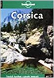 img - for Corsica (Lonely Planet Travel Guides) (Italian Edition) book / textbook / text book