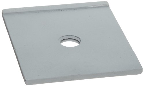 Most Popular Tab Washers