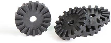 Folbe Angle Adjustment Discs – 4 Pack
