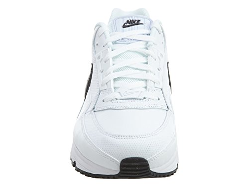 e82b369d027051 Amazon.com  Nike Air Max Ltd 3