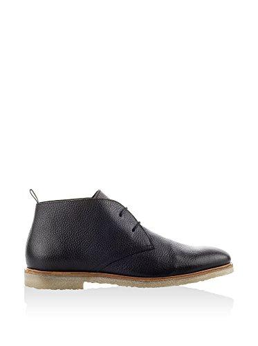 Antonio Miro - Chaussures DAVID - Homme