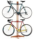 ACTION STORAGE SPORTS SOLUTION FREESTANDING WOOD