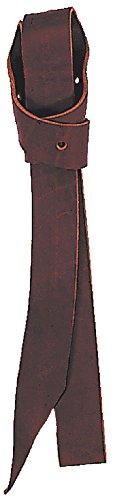 Latigo Tie Strap - 9