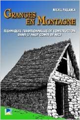 Télécharger en ligne Granges en Montagne pdf, epub ebook