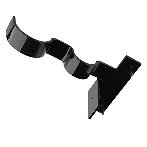 Buy top hammer drill