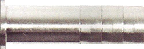 easton archery carbon - 1