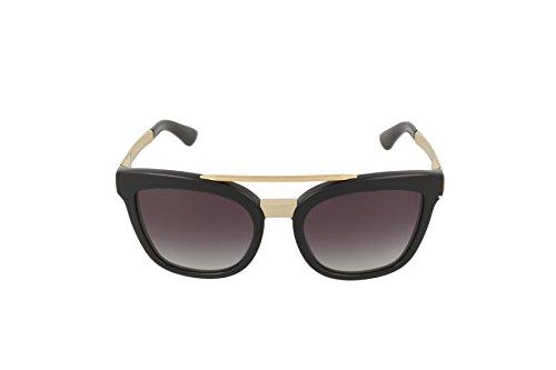 coupe - vent des bicyclettes motocyclettes lunettes de soleil les lunettes de soleil avec des lunettes course sports de plein air des lunettes de soleil les hommes et les femmes tideboîte rouge (sac) qog6p