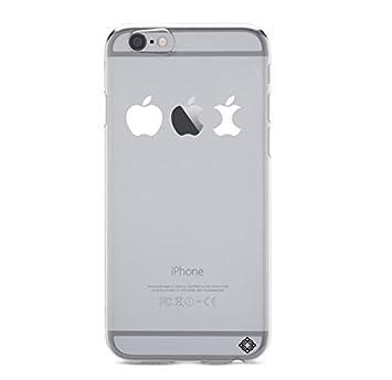 amazon coque iphone 6