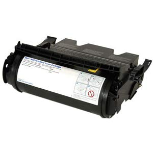 Dell Toner Cartridge from Dell