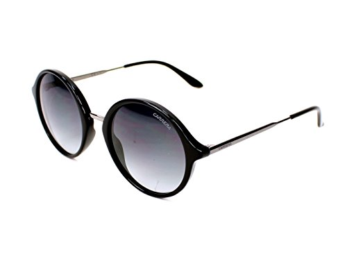 christian-dior-eyeglasses-cd-3082-0e5m-pink-pearl