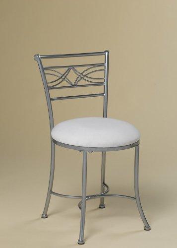 dutton vanity stool