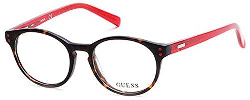 Guess GU9160 C45 052 (dark havana / )
