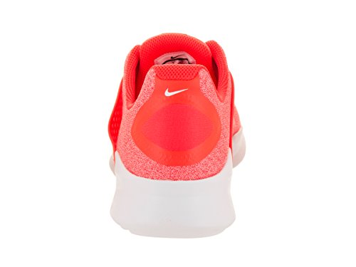 902813600 White 8 NIKE Orange Color 5 Size Arrowz qRY5t