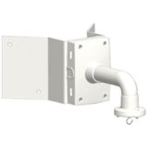 AXIS Corner Bracket 5017-641 by Axis