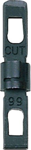 Greenlee 4573 SurePunch 66 Punchdown Blade (Blade Type 66 Replacement)