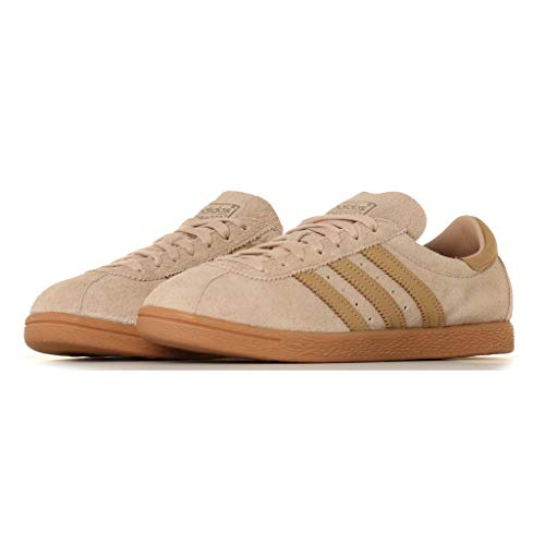 Tobacco Adidas brown Adidas brown Tan Tobacco Adidas Tan SBx5qIwZn