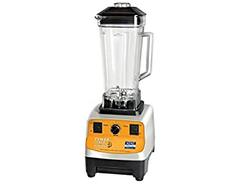 KENT Power Grinder and Blender 2000-Watt (Steel Grey) Mixer Grinders at amazon