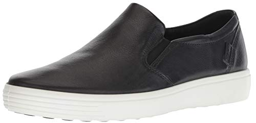 ECCO Men's Soft 7 Casual Loafer Sneaker