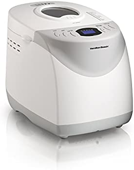 Hamilton Beach 2 lb Automatic Bread Machine