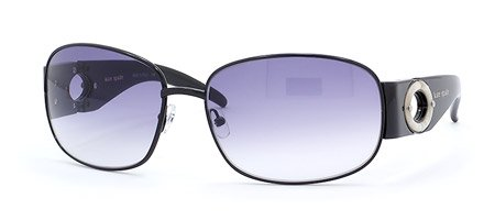 KATE SPADE BEV color 006Y7 Sunglasses